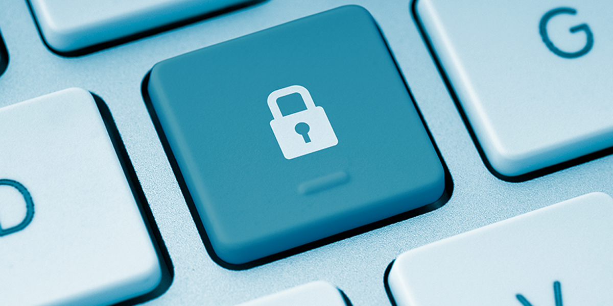 Cybersecurity_184144479