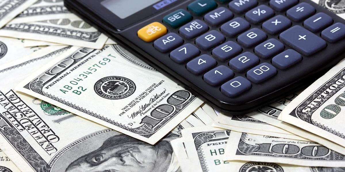Payment Processing_1200x600_0009_GettyImages-104658131